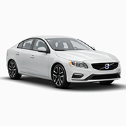 New Volvo S60 Inventory in Gilbert, AZ
