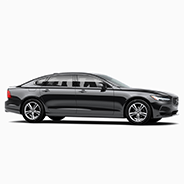 New Volvo S90 Inventory in Gilbert, AZ