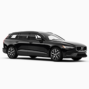 New Volvo V60 Inventory in Gilbert, AZ