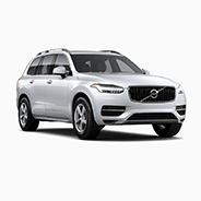 New Volvo XC90 Inventory in Gilbert, AZ