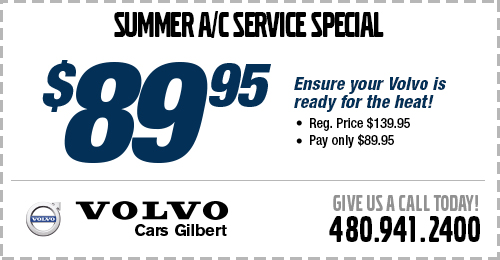 It's hot in August stay cool with our summer Air Conditioning service special.