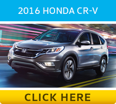 Click to compare the 2016 Volkswagen Tiguan & Honda CR-V models in Bloomington-Normal, IL
