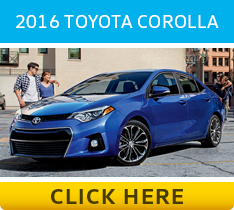 Click to Compare the 2016 Volkswagen Jetta & Toyota Corolla Models in Normal, IL