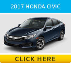 Click to Compare the 2017 Volkswagen Jetta & 2017 Honda Civic Sedan Models in Normal, IL
