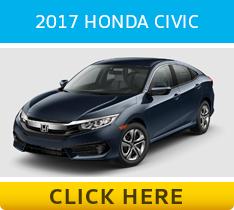 Click to Compare the 2017 Volkswagen Jetta & 2017 Honda Civic Sedan Models in Normal, IL
