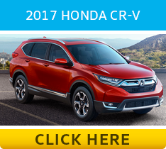 Click to compare the new 2017 Volkswagen Tiguan and 2017 Honda CR-V models in Normal, IL