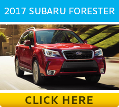 Click to Compare the 2017 Volkswagen Tiguan & Subaru Forester Models in Normal, IL