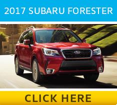Click to Compare the 2017 Volkswagen Tiguan & Subaru Forester Models in Normal, IL