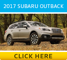 Click to Compare the 2017 Volkswagen Golf Alltrack & Subaru Outback Models in Normal, IL