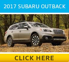 Click to Compare the 2017 Volkswagen Golf Alltrack & Subaru Outback Models in Normal, IL
