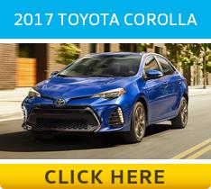 Click to Compare the 2017 Volkswagen Jetta & 2017 Toyota Corolla Models in Normal, IL