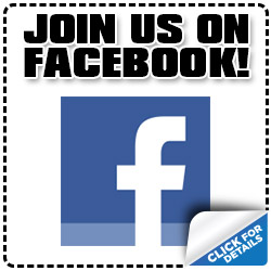 Wentworth Chevrolet Facebook Page