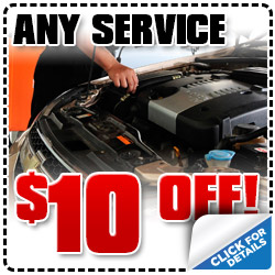 Portland Chevrolet Any Service Special Discount Coupon, Oregon City, Beaverton, Vancouver WA, Gresham