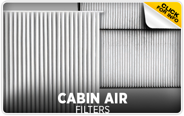 Learn more about genuine Subaru cabin air filters in Portland, OR