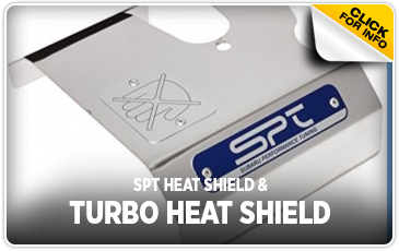Click to research the Subaru Intake & Turbo Heat Shields in Portland, OR