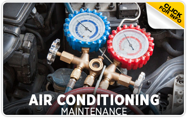 Click to find out more about Subaru air conditioning service in Portland, OR