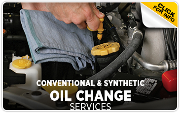 Click to find out more about Subaru Conventional & Synthetic Oil Change service in Portland, OR