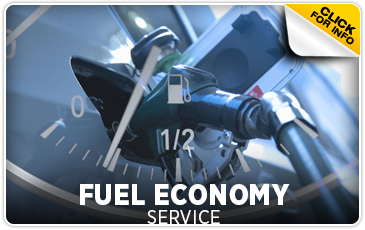 Click to View Our Subaru Fuel Economy Service in Portland, OR