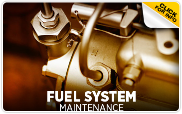 Click to View Our Subaru Fuel System Maintenance Service in Portland, OR