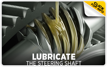 Learn more about Subaru undercarriage certified steering shaft lubrication service from Wentworth Subaru in Portland, OR