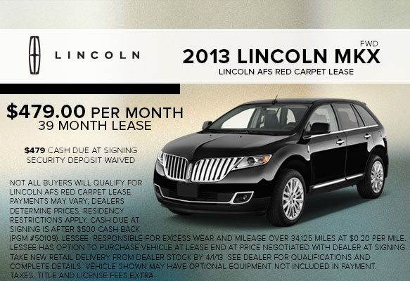 Month Car Lease Baltimore