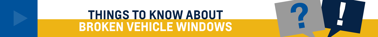 4 Reasons your Power Windows Are Not Working | Wilsonville
