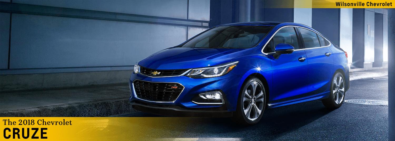 Chevrolet Cruze Owners Manual: Interior Lighting