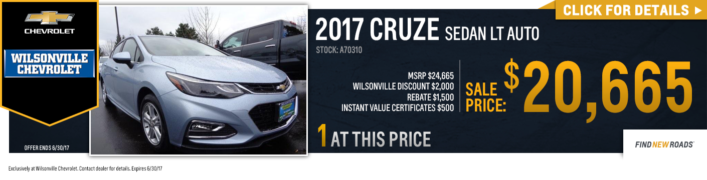 Wilsonville Used Vehicles For Sale Autos Post