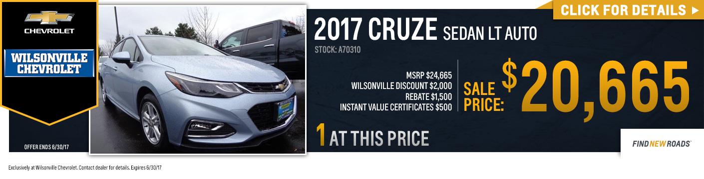 Canby Oregon Car Dealerships