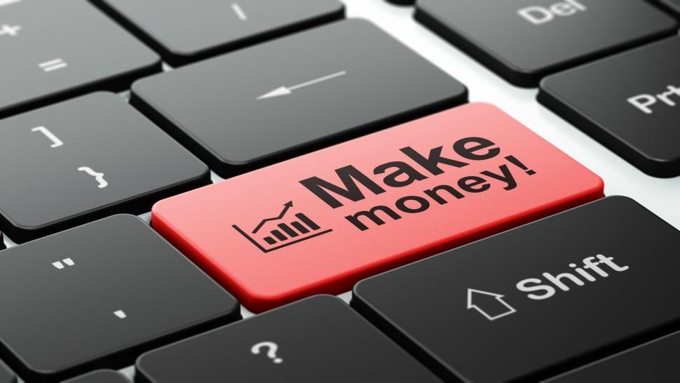 4 Best Ways To Make Money Online in Nigeria – 2019 Methods