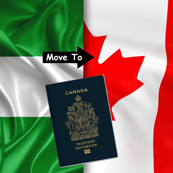 RelocateCanadaTips – Relocate To Canada Permanently From Nigeria