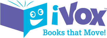 Logo of the Three Rivers Regional Library System