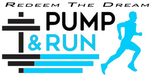 2019 Pump N Run