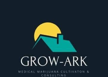 MMJ Cultivation facility