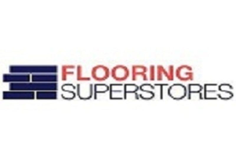 Flooring Superstores Calgary