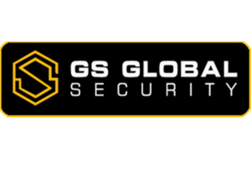 GS Global Security