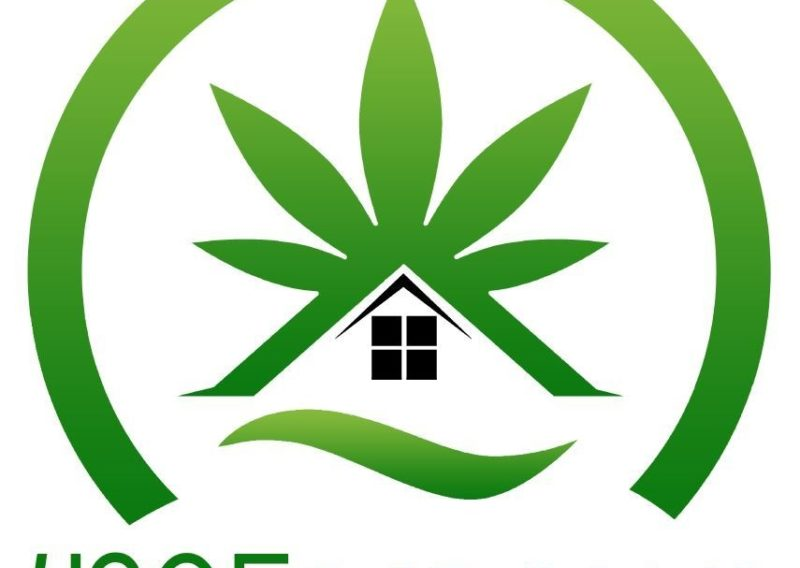 420Escrows is a Premier Escrow Company serving  the Cannabis Industry!