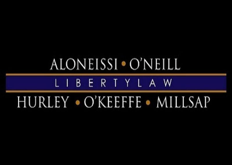 Best Criminal Lawyer In Edmonton