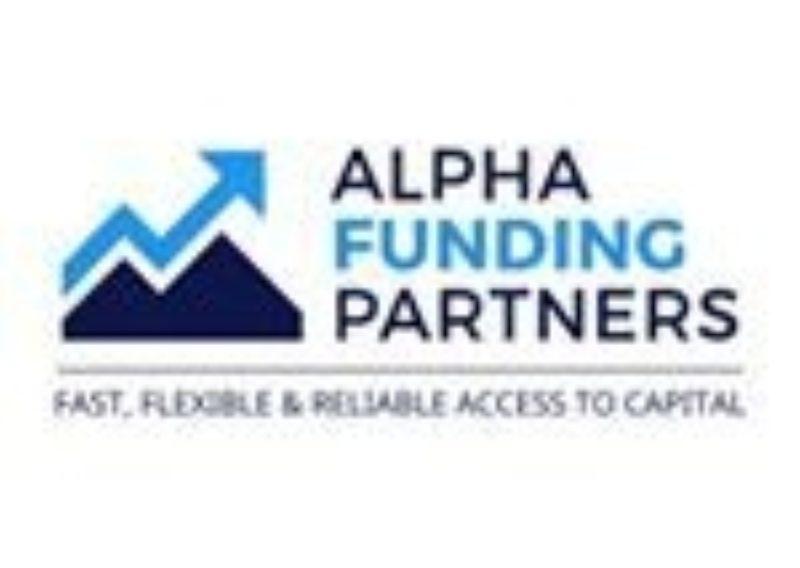 Alpha Funding Partners LLC