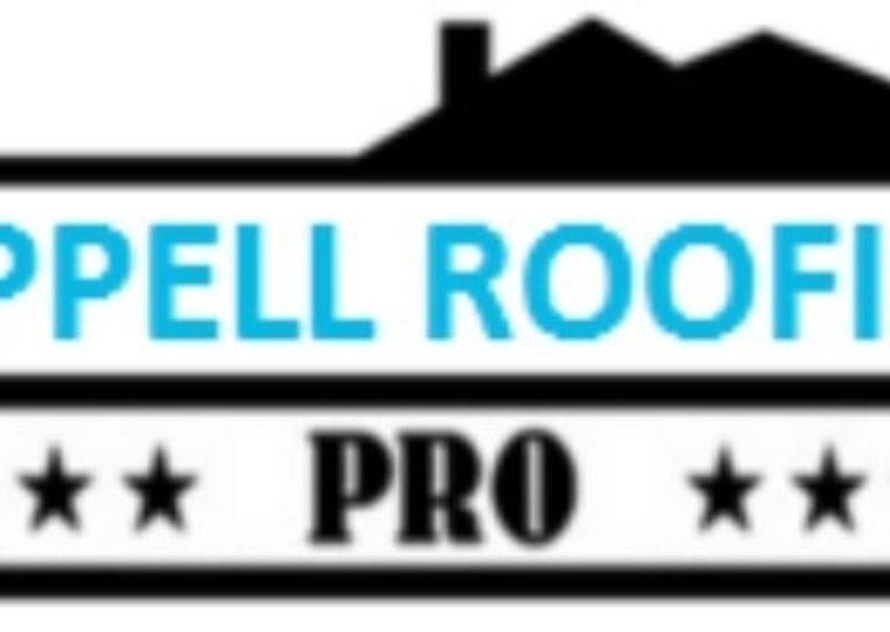 Coppell Garage Door Company - CoppellRoofingPro