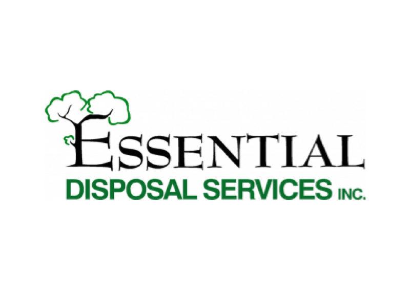 Mississauga Furniture Disposal