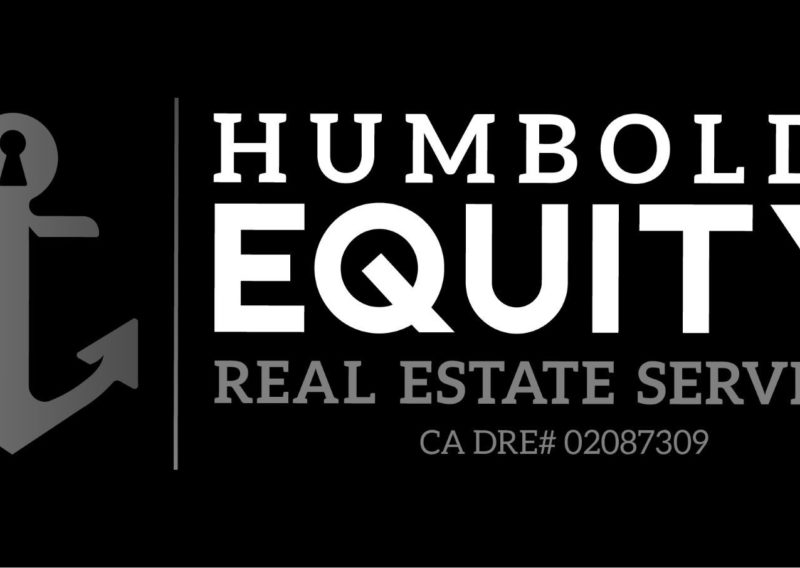 Humboldt Equity, Inc.