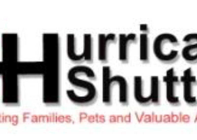 Fort Myers Storm Panels