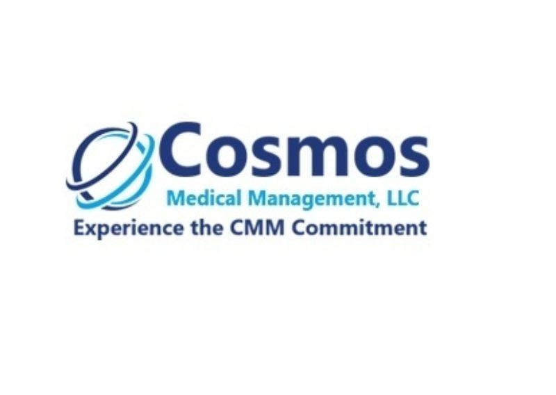 Cosmos Medical Management, LLC