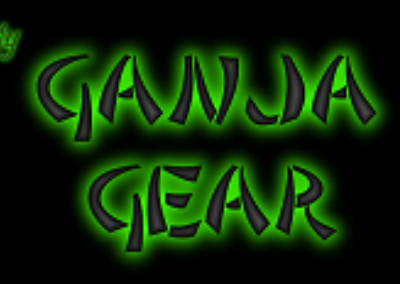 My Ganja Gear