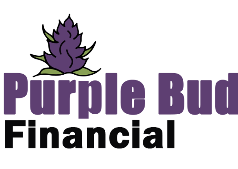 Purple Bud Financial
