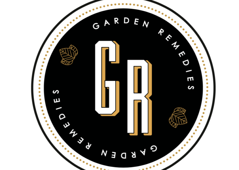 Garden Remedies Delivery