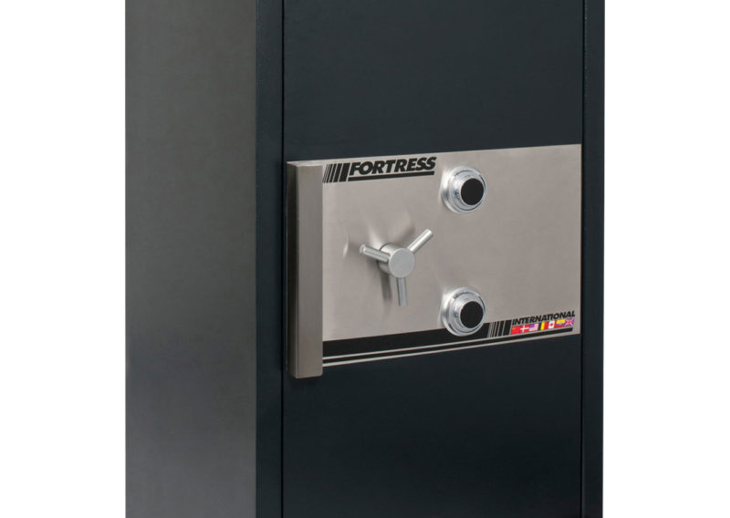 Our SoCal TL-30×6 High security safe