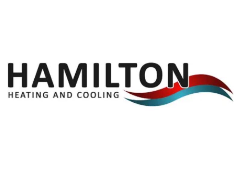 Air Conditioner Repair Hamilton