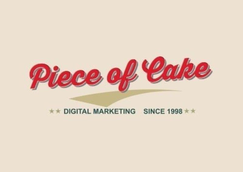 Web Strategy Oakville
